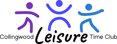 Collingwood Leisure Time Club